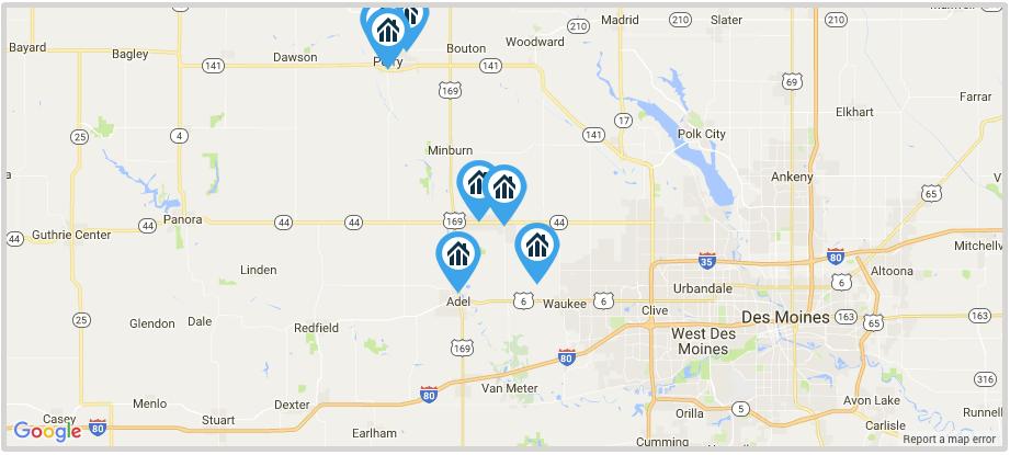 autocare-centers