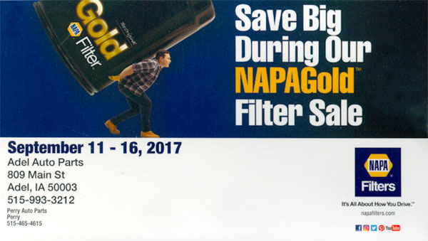NAPA-OilFilter1