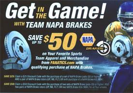 NAPA_Team2